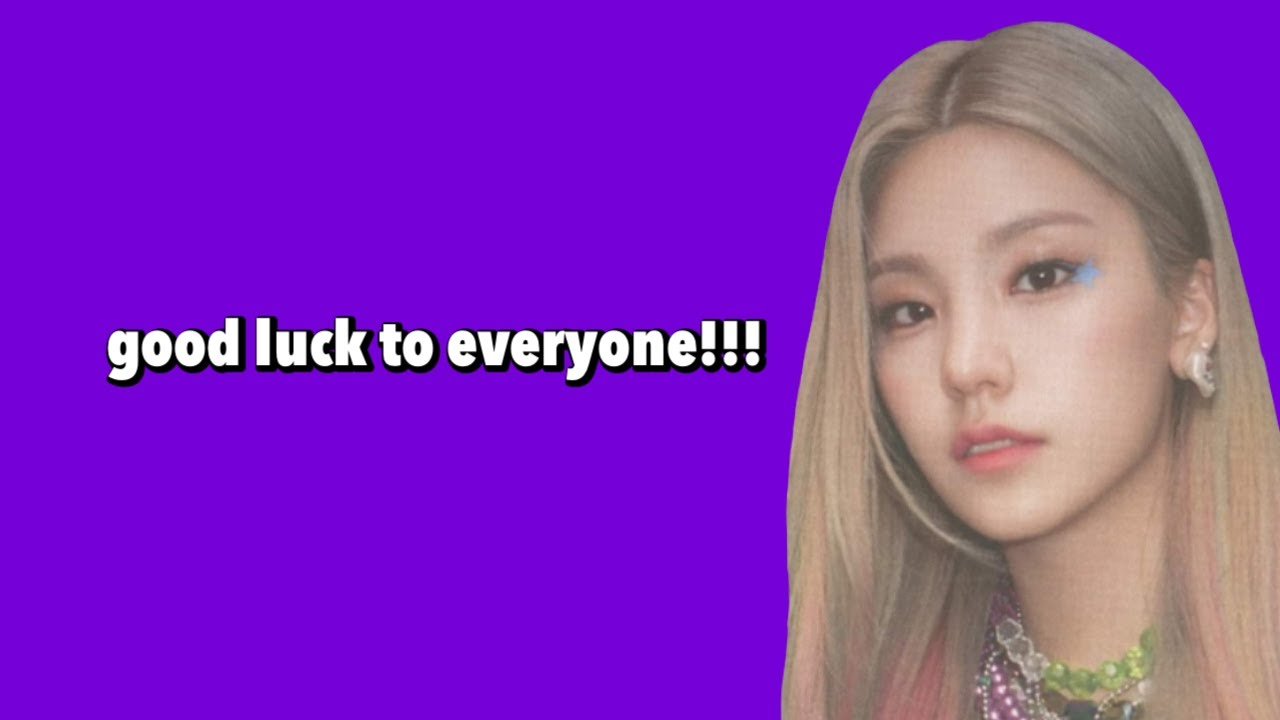 Download REUPLOADED   how to start your own kpop youtube channel   tips on becoming a ktuber / kpop youtuber