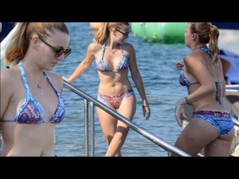ivana sert sikiş  Porno Resimleri Sex Gif  Erotic Videos