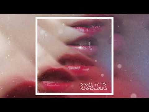 Ida Red - Talk (Official Audio)