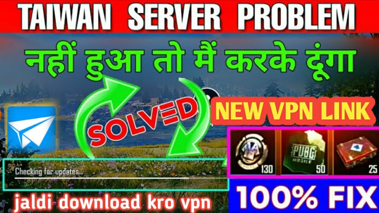 100% TAIWAN VPN CONNECT OMG 😱 || HOW TO CONNECT TAIWAN VPN NEW MOD APK  TAIWAN VPN MOD LINKS #PUBG