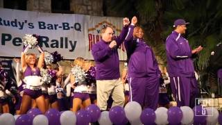 #FrogFam Cover of Just My Imagination