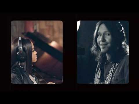 Blackberry Smoke - Keep On Smiling (Live From Capricorn Sound Studios)