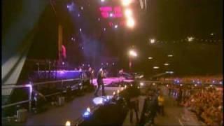 AC/DC - Whole Lotta Rosie (Brian Johnson)