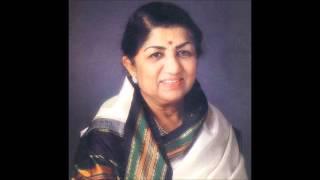 Suman Sudha - Lata Mangeshkar
