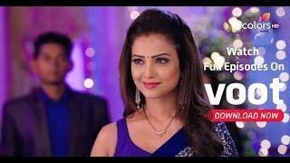 Vish Ya Amrit Sitaara - 21st May 2019 - विष या अमृत सितारा