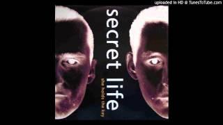Secret Life - She Holds The Key (Play Boys Club Mix)
