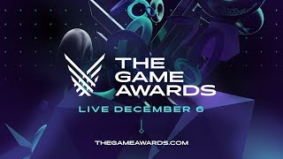 The Game Awards 2018 Nominee Reaction - Who Will Win Game of The Year?!