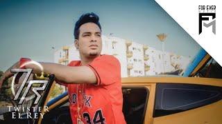Eres Mi Novia [Original] - Twister El Rey ®