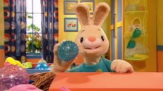 Harry The Bunny Ep 05