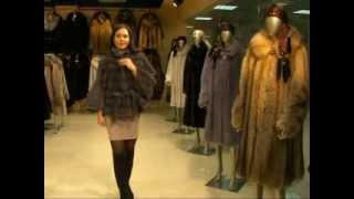 Balletto Fur меха шубы(, 2013-10-02T15:58:30.000Z)