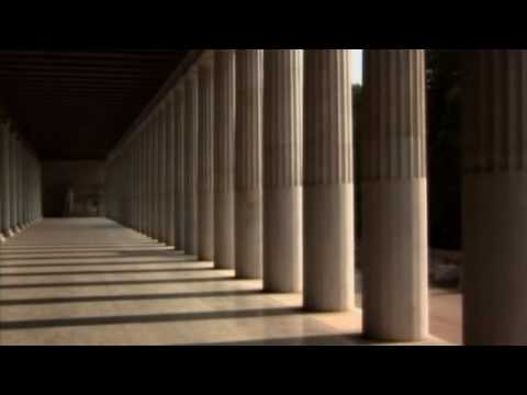 Engineering an Empire - Greece 3of5