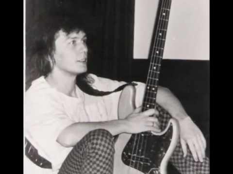 LADY PANK - Osobno (próba zespołu 1985 r) - RARYTAS