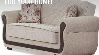 Newark-Living-Room-Sets-Beige-By-Empire-Furniture