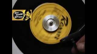 """Little Richard """"Slippin"""