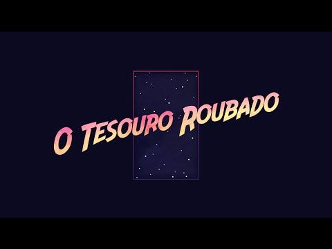 filme-o-tesouro-roubado-(part-1)