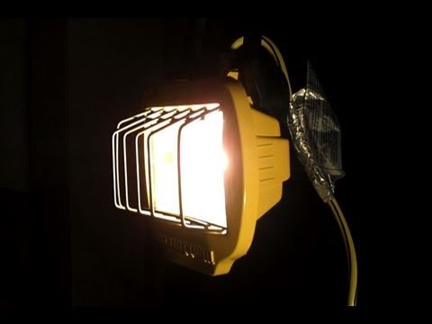 & Low Budget Film Lighting - YouTube azcodes.com