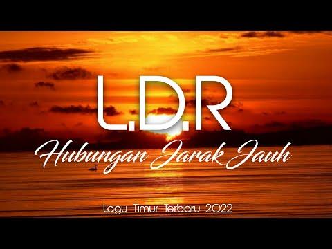 Hubungan Jarak Jauh - Dee X Beat (Official Audio)