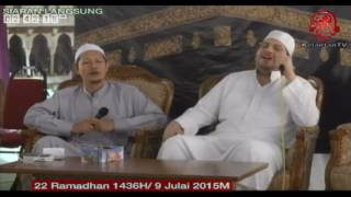 Video Tatbiq Tarannum Rast oleh Sheikh Yasir Sharqawi download MP3, 3GP, MP4, WEBM, AVI, FLV September 2018