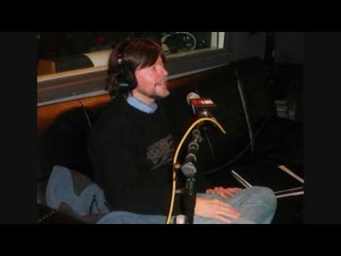 Opie & Anthony: Ken Burns interview - Part 2 of 5
