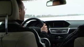 Как правильно водить Mercedes-Benz.mp4(, 2010-03-18T19:27:11.000Z)