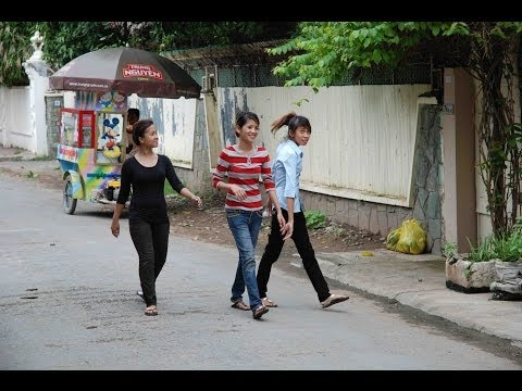 The Girls of Phnom Penh from YouTube · Duration:  2 minutes 45 seconds