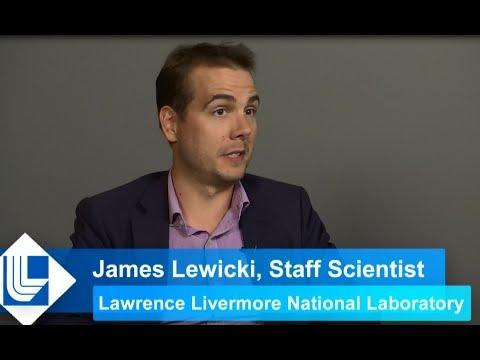 Learn about carbon fiber composites during LLNL webinar