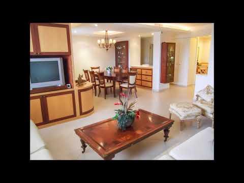 Apartment for sale in the Old Katamonת JERUSALEM   026786595 JERUSALEM IMMOBILIER
