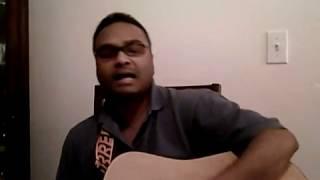 Download lagu Muthu warusawak wehala Clarence  (guitar cover)