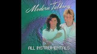 Modern Talking-Atlantis Is Calling (S.O.S. For Love)(Instrumental)