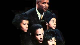 "The Staple Singers ""Masters of War"""