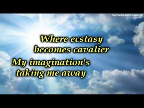 Owl City - Alligator Sky (No rap edit) WITH LYRICS