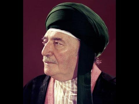 Bayezid Camiinde Sohbet