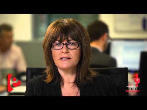 Enterprise Recruitment Induction Video 2014
