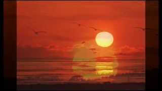 Yiruma - Dream(piano solo)