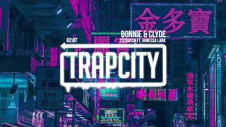 2Scratch - Bonnie &amp Clyde (ft. Vanessa Lark)