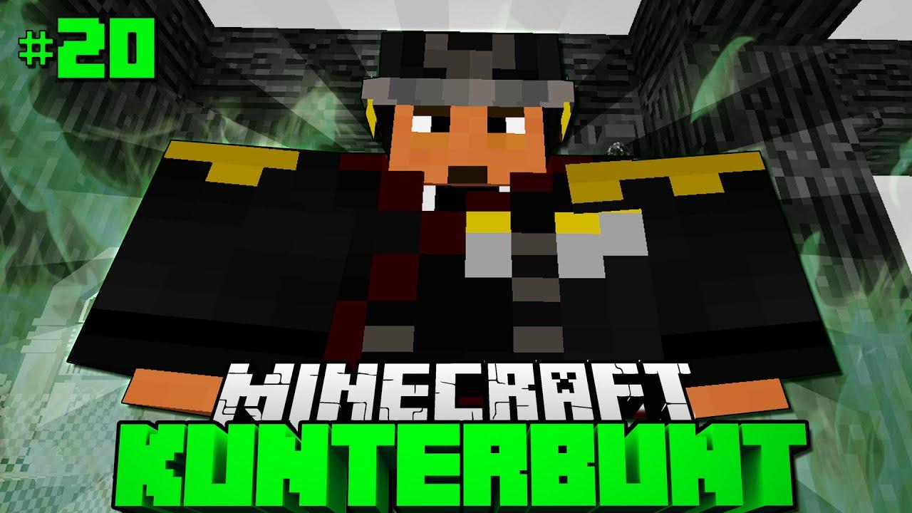 Minecraft Spielen Deutsch Minecraft Modkiste Spielen Bild - Minecraft modkiste spielen