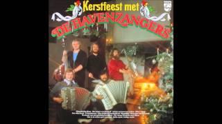 De Havenzangers - Een Heel Gelukkig Kerstfeest (1996)