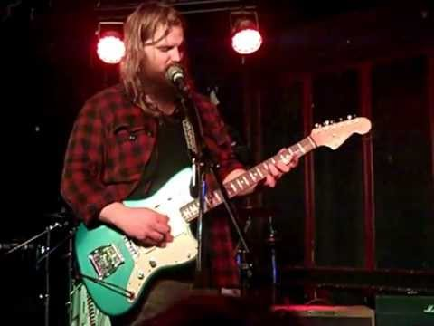 Chris Stapleton & The Jompson Brothers - Whiskey and You