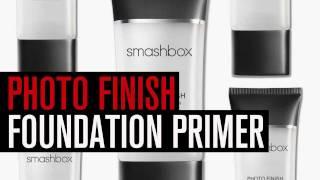 PHOTO FINISH FOUNDATION PRIMER Thumbnail
