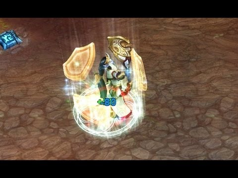 Celestine Soraka Skin Spotlight Gameplay 1080p HD League ...  |Celestine Soraka Skin
