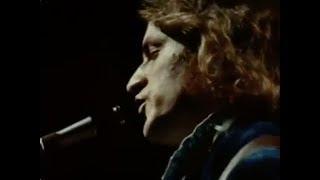 Cream - White Room ( Farewell Concert 1968)