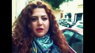 Yvonne El Hachem - Rah Fel (Official Music Video) | Subtitled