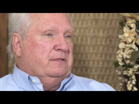 Patient Testimonial of Dental Implants in Harlingen, TX - Harlingen Family Dental