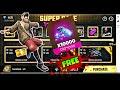 SUPER MARKET 3 | FREE DIAMONDS | FREE BREAKDANCER BUNDLE