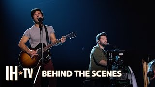 2018 CMT Music Awards Rehearsals Ft. Blake Shelton, Backstreet Boys, Dan + Shay & More!