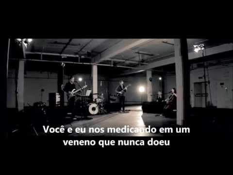 Hozier - Sedated Legendado
