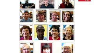 WEBINAR: Auditory Training: Improving Speech Perception