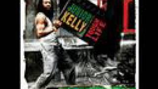 Play Jah Knows