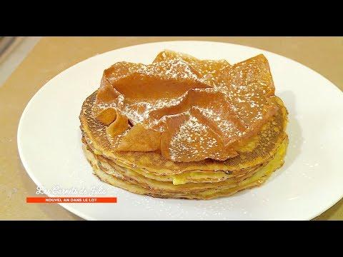 recette-:-gâteau-de-crêpes-de-michel-guérard---les-carnets-de-julie---le-nouvel-an-dans-le-lot