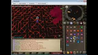 PwnXile - How To Kill Jad